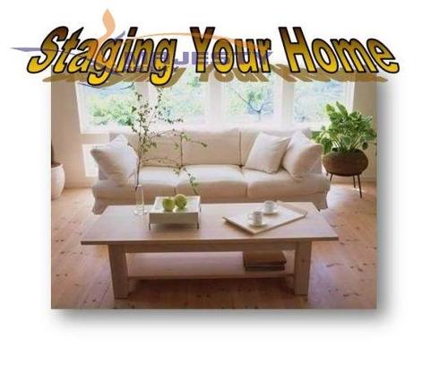 Pomôžeme vám k rýchlemu predaju vašej nehnutelnosti