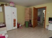 4-izbový rodinný dom v obci Spišský Štiavnik