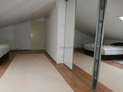 Pre náročných klientov nájom bytu 180 m2, Poprad časť Veľká