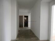 3-izb. tehlový byt 79 m2, Poprad-centrum