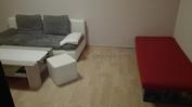 2-izb. byt s balkónom sídl. Juh 3