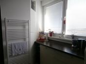 REZERVOVANÝ 3-izb. vkusne rekonštruovaný byt starý Juh