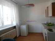 1-izb. tehlový byt 42 m2 vo Svite