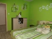2-izbový rekonštruovaný byt starý Juh