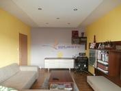 3-izbový slnečný byt Poprad starý Juh