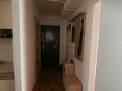 3-izb. tehlový byt s vl. kúrením a garážou v Mengusovciach