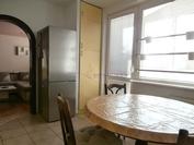 REZERVOVANÝ 3-izb. byt s balkónom sídl. Západ