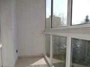 3-izb. rekonštruovaný byt s balkónom sídl. Západ