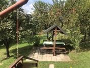 Záhradná chata s pozemkom 566 m2 v OV na Dubine,Hranovnica