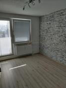 Moderný 2-izb. byt s dvomi lógiami