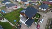 Rodinný dom - novostavba v Hôrke časť Primovce
