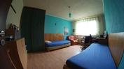 3-izb. rekonštruovaný byt v Poprade starý Juh