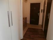 Prenájom 1-izbového bytu v Poprade sídl. Západ