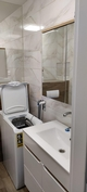 Prenájom 2 izb. byt v novostavbe