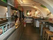 Prenájom pizzerie v Kežmarku
