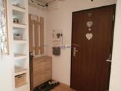 Prenájom 3-izb. bytu v Poprade, sídl. starý Juh