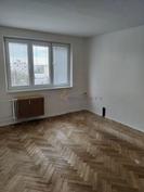 1. izb. byt sídl. Západ