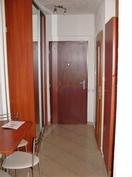 Prenájom 2-izb. bytu sídl. Západ