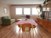 5-izbový rodinný dom v Poprade časť Sp. Sobota