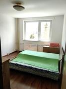 3-izb. byt s balkónom Starý Juh