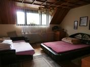 7-izbový dom v obci Stará Lesná, okr. Kežmarok
