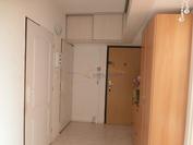 REZERVOVANÝ 3-izb. rekonštruovaný byt s balkónom JUH 3
