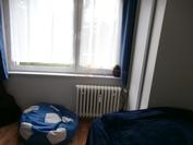 Rekonštruovaný 4-izbový byt v Poprade