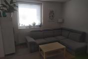 Prenájom 2 izb. byt v novostavbe Starý Juh