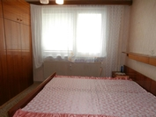 2-izb. byt s balkónom Poprad JUH 3