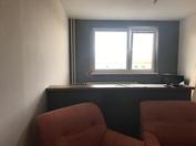 Prenájom 1-izb. bytu na starom Juhu v Poprade