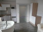 Prenájom 3-izb. bytu v Poprade časť Stráže