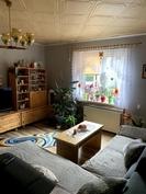 Rodinný dom v Kežmarku