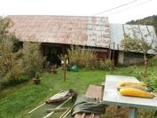 Rodinný dom časť Pilhov