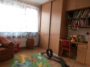 REZERVOVANÝ 3-izb. byt 73 m2 v Poprade, Juh 3