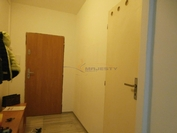 3-izb. byt 73 m2 v Poprade, Juh 3