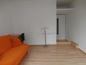 Prenájom 2-izb. bytu v Poprade-centrum