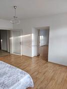 Prenájom 2-izb. bytu Spišská Nová Ves