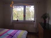 3-izb. byt Kežmarok sídl. Juh