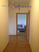 3-izb. byt s balkónom v Kežmarku sídl. Juh