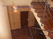 2-izb. byt s dvomi balkónmi
