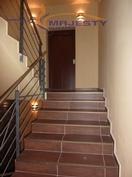 2-izb. byt s dvomi balkónmi vo Veľkej Lomnici
